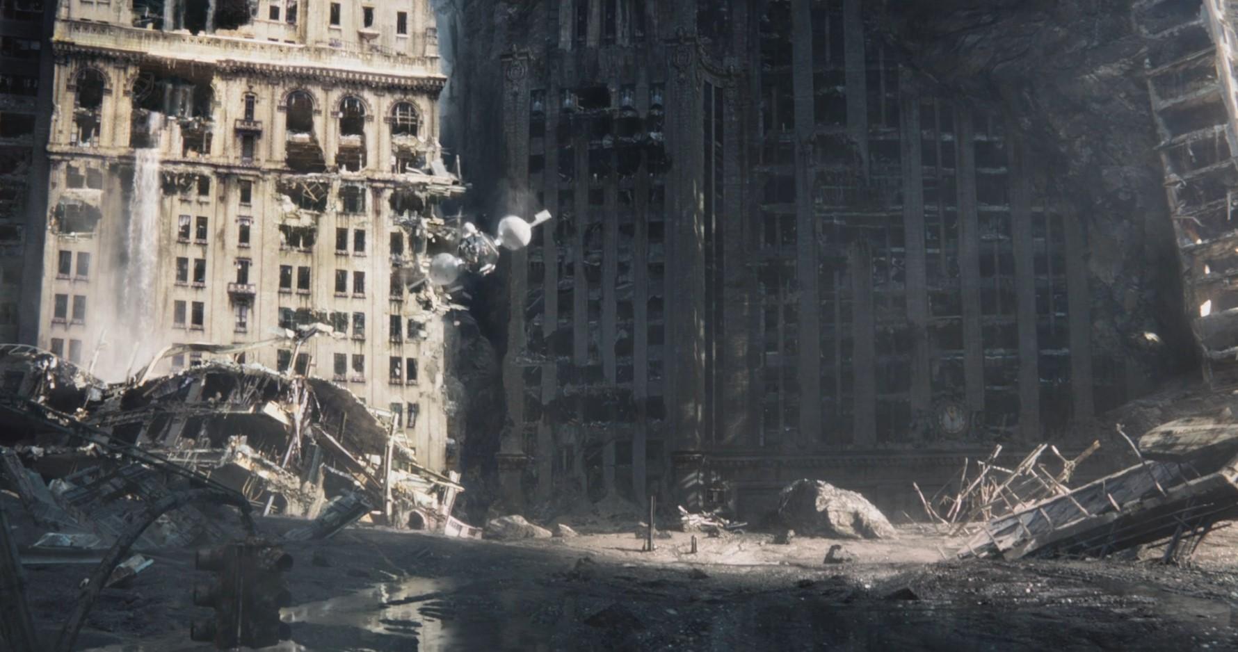 oblivion-matte-painting-felix-haas-aeb-402-video-screen