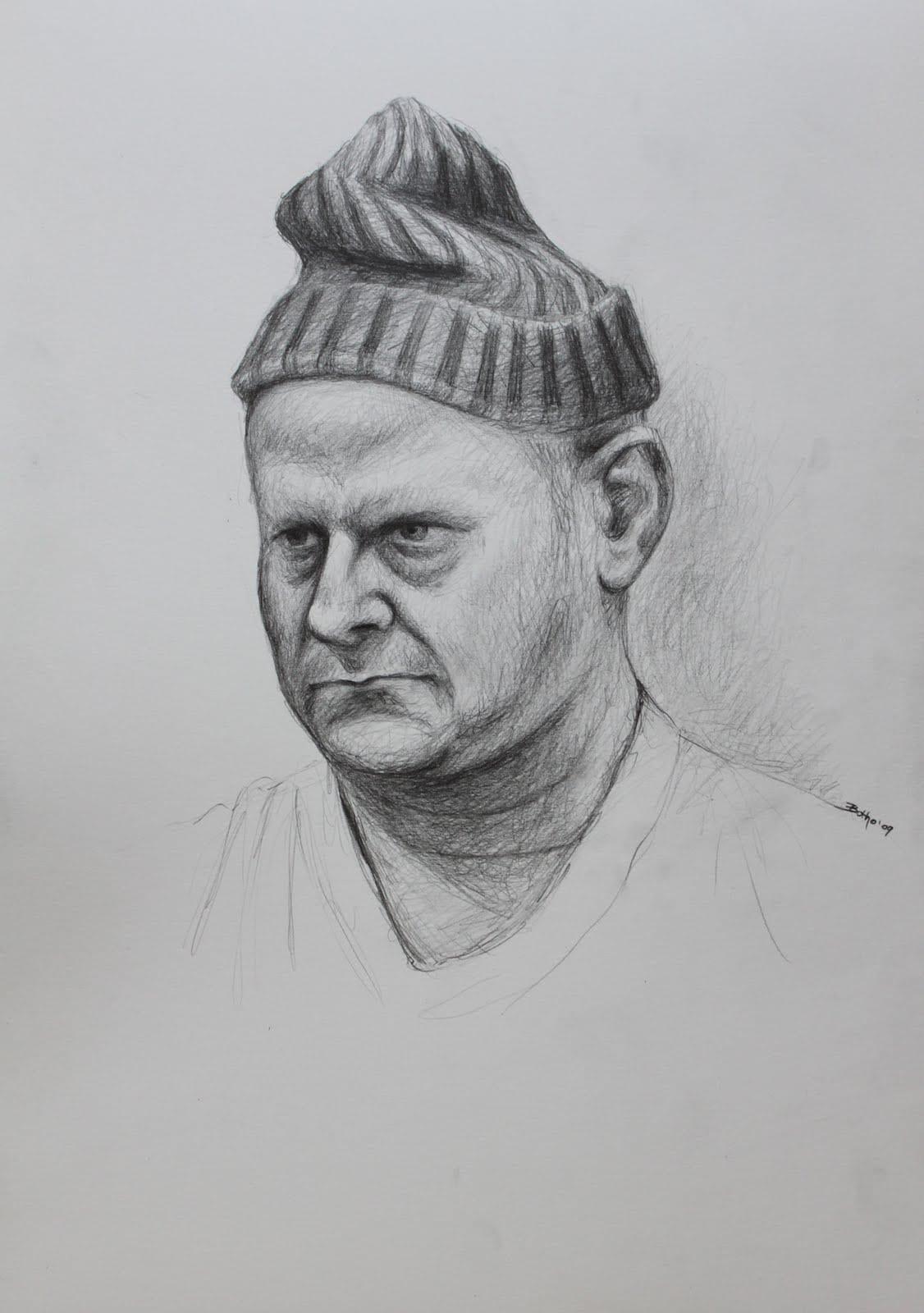 portrait2_1200