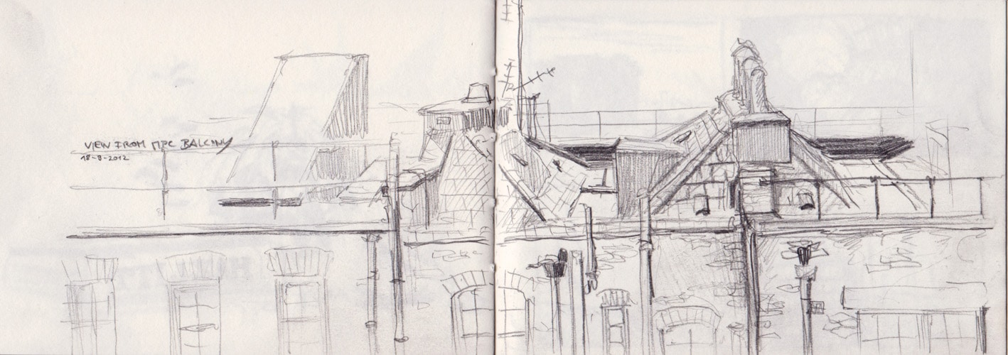 sketches_london002