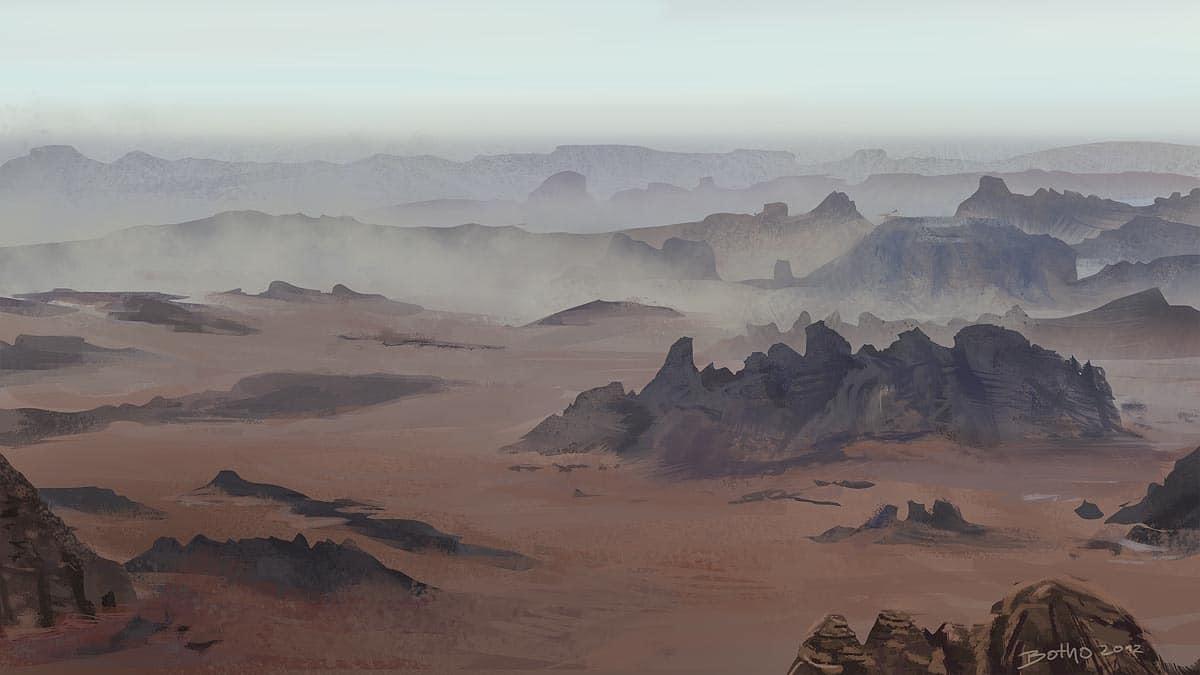 stone_desert1_1200