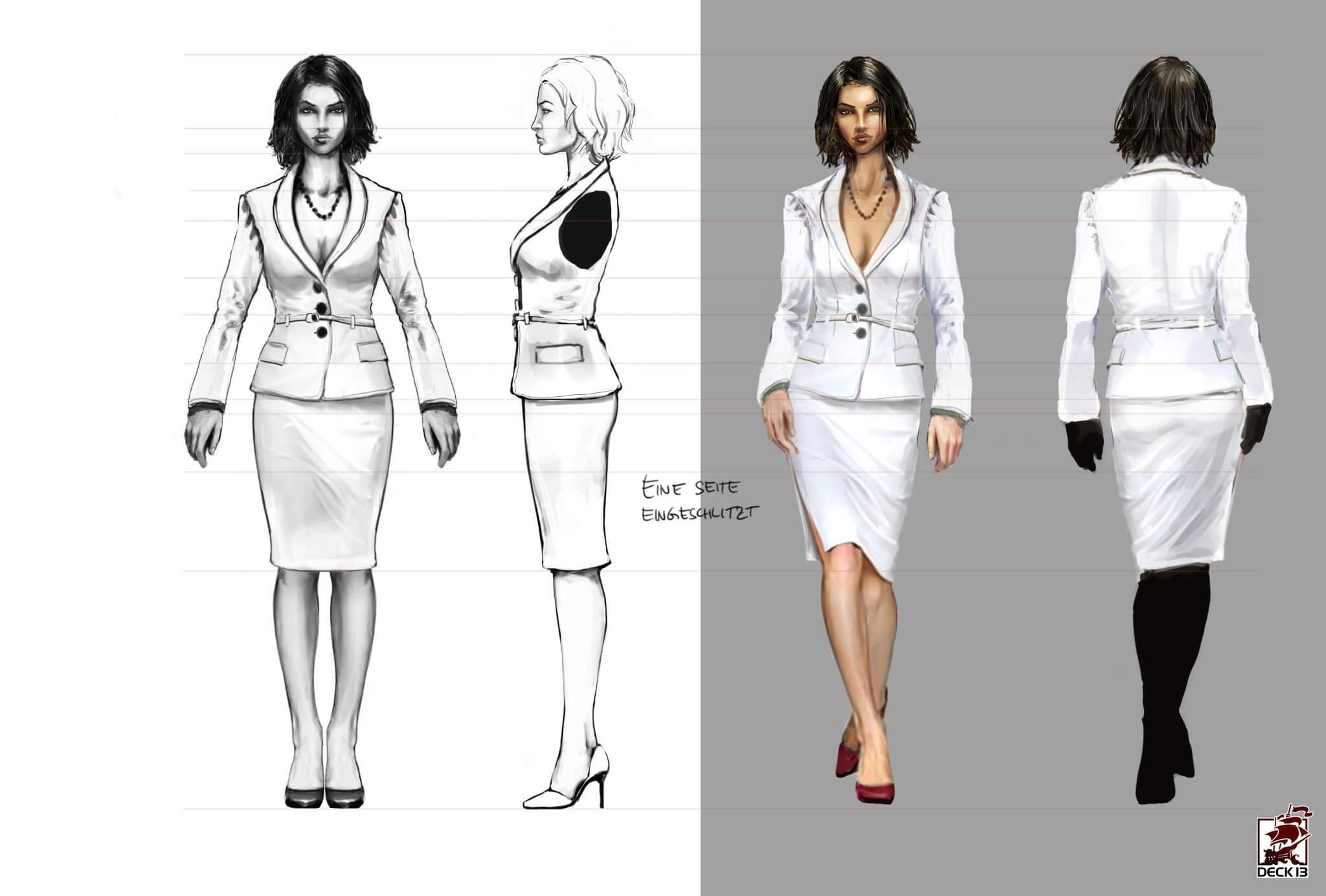 strain-deck13-character-concept-art-felix-botho-haas-boss1