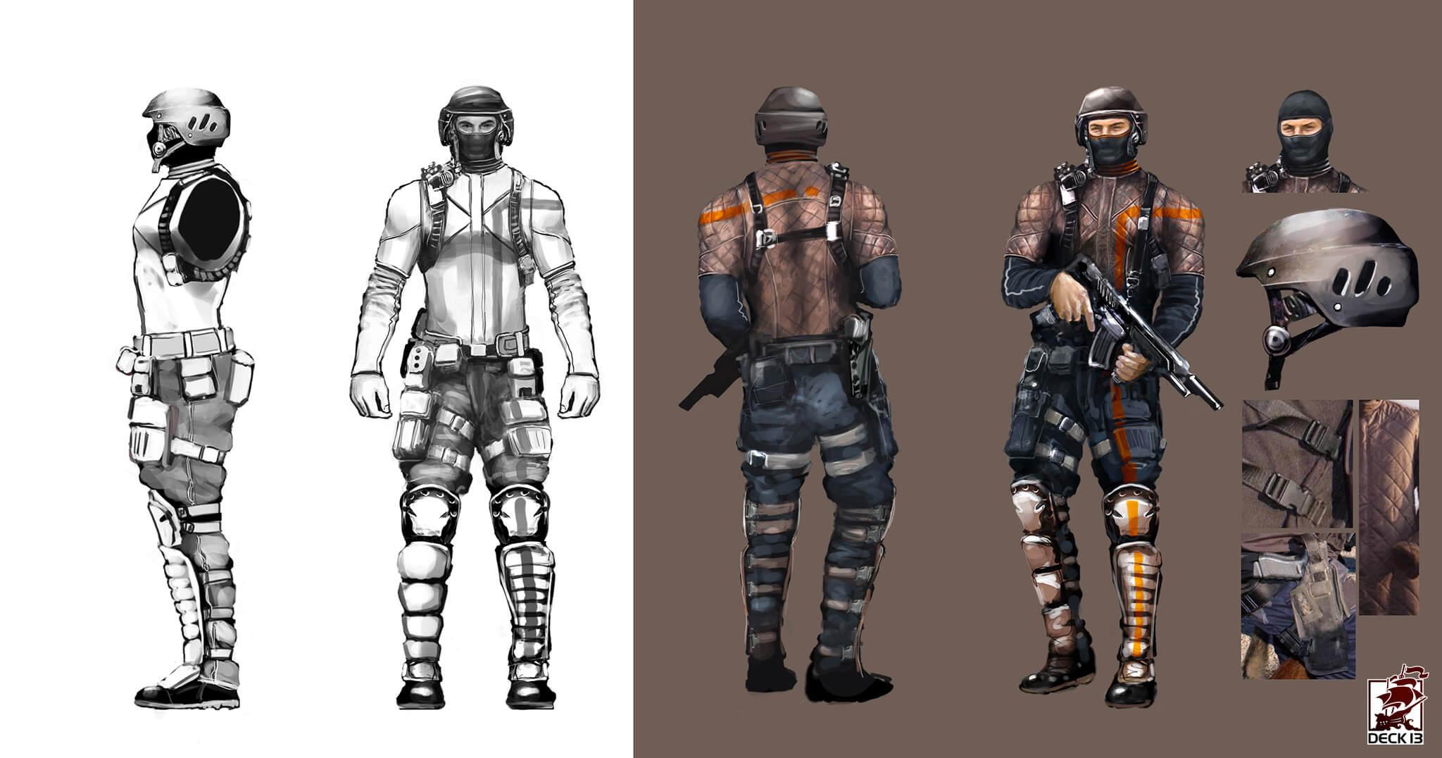 strain-deck13-character-concept-art-felix-botho-haas-guard1