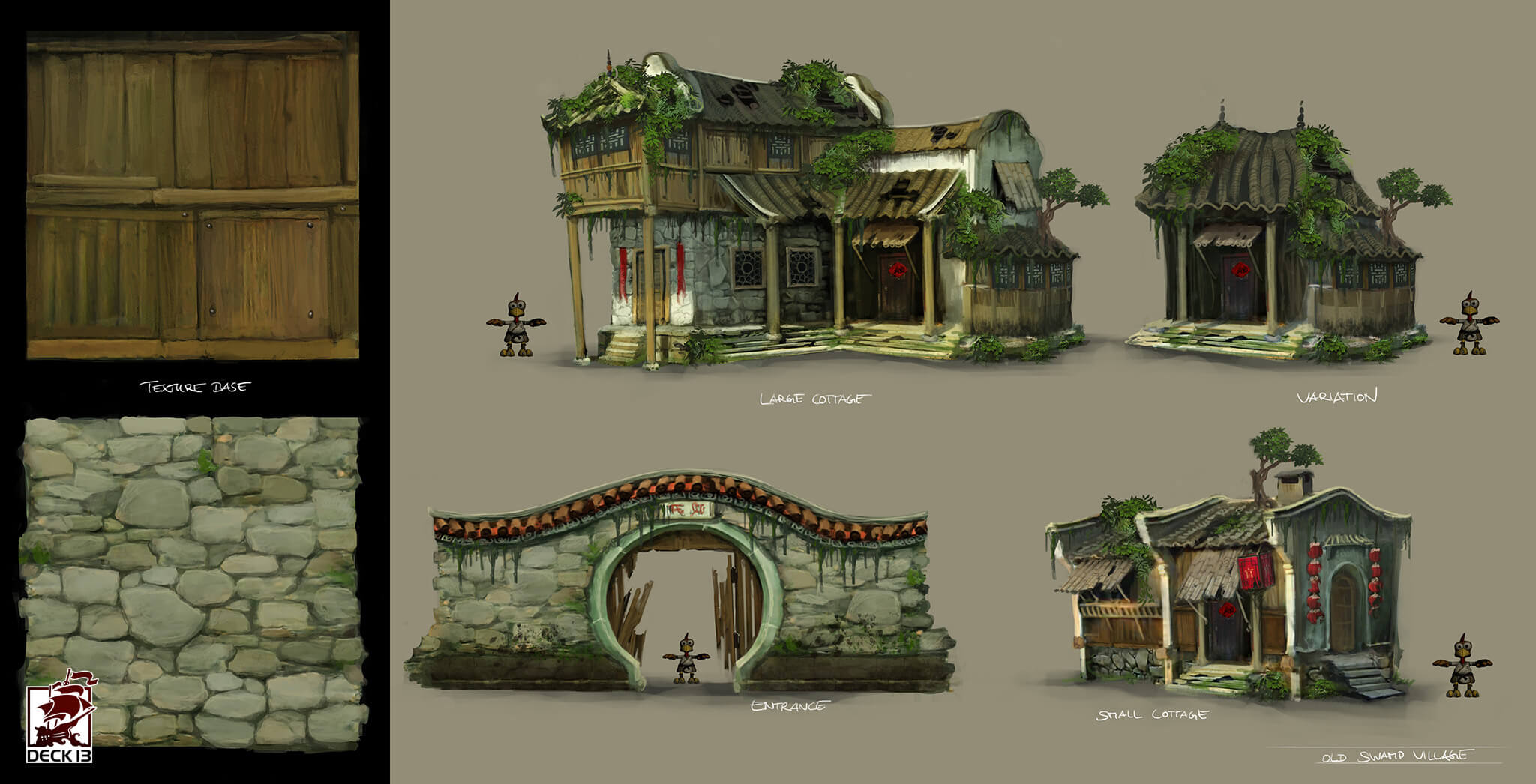 tiger-and-chicken-deck13-felix-haas-concept-artist-swamp_architecture