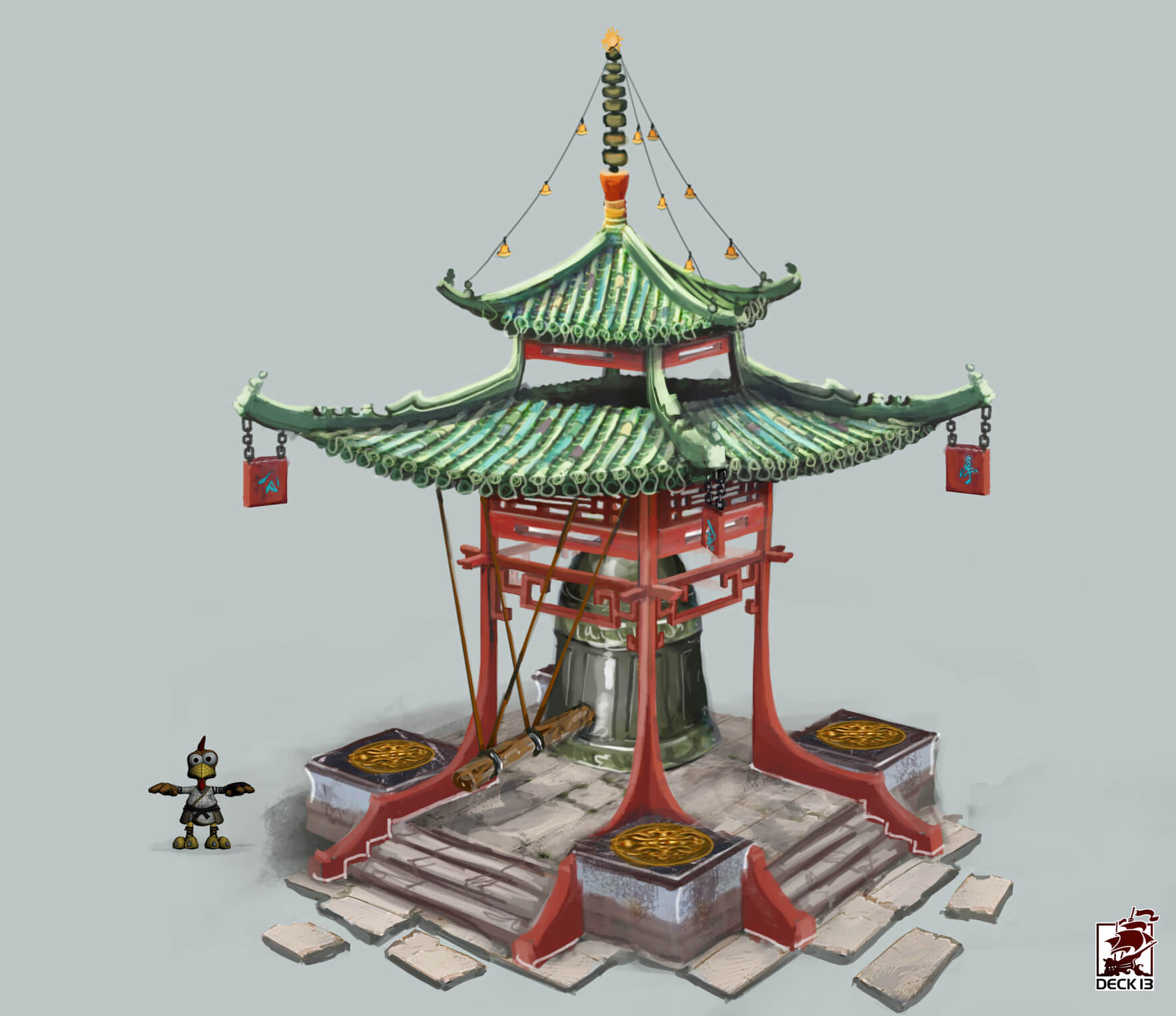 tiger-and-chicken-deck13-felix-haas-concept-artist-temple_pagode001 Kopie