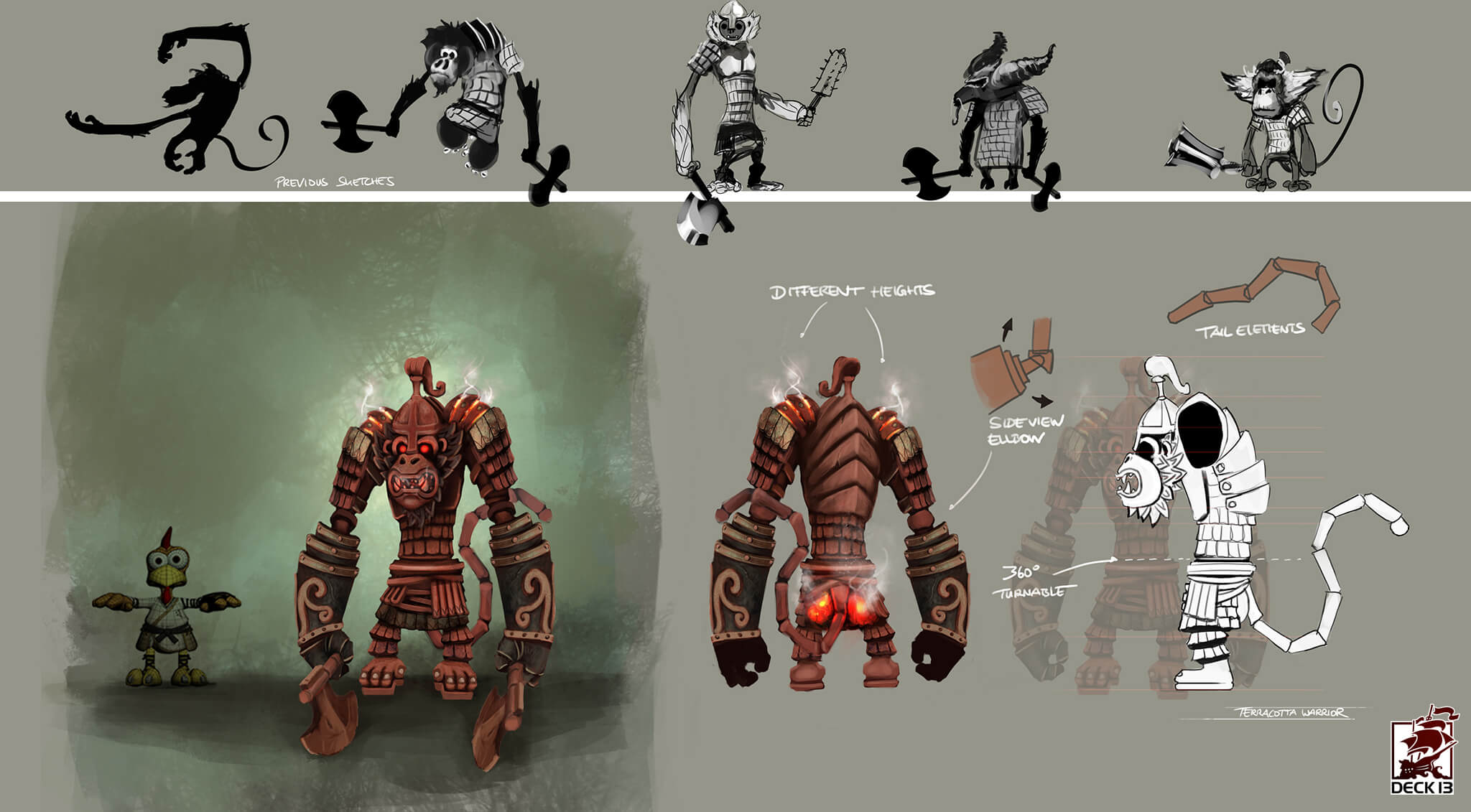 tiger-and-chicken-deck13-felix-haas-concept-artist-terracotta_warrior_004 Kopie