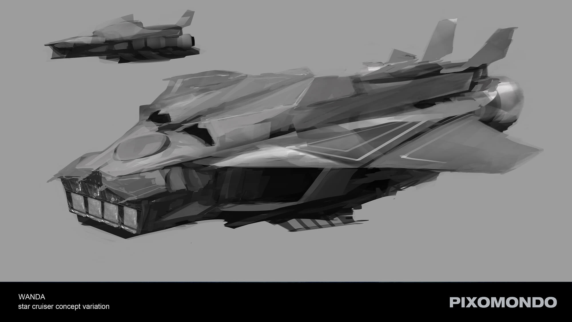 vehicle-concept-wanda-pixomondo-felix-botho-haas-cruiserA-v004b