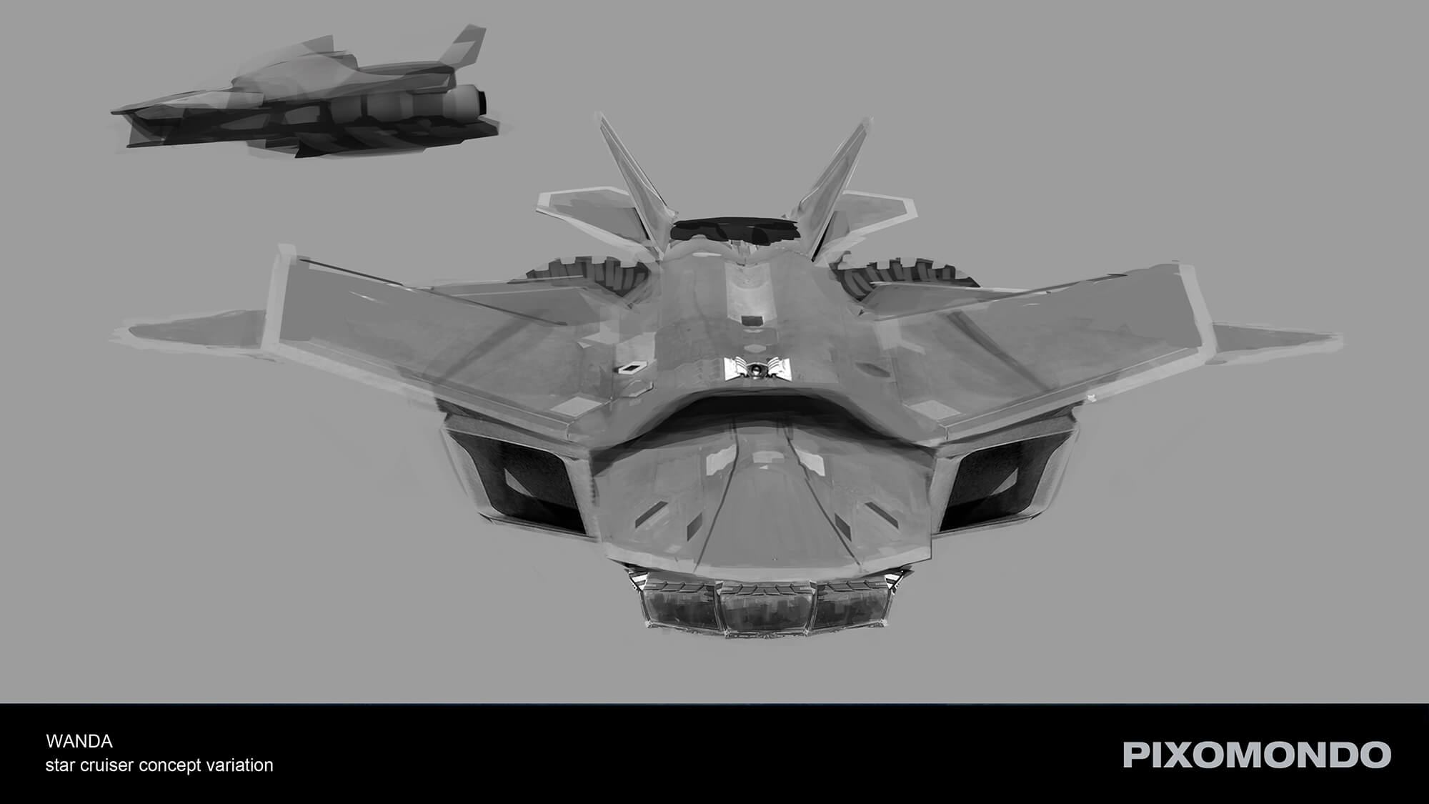 vehicle-concept-wanda-pixomondo-felix-botho-haas-cruiserA-v004c