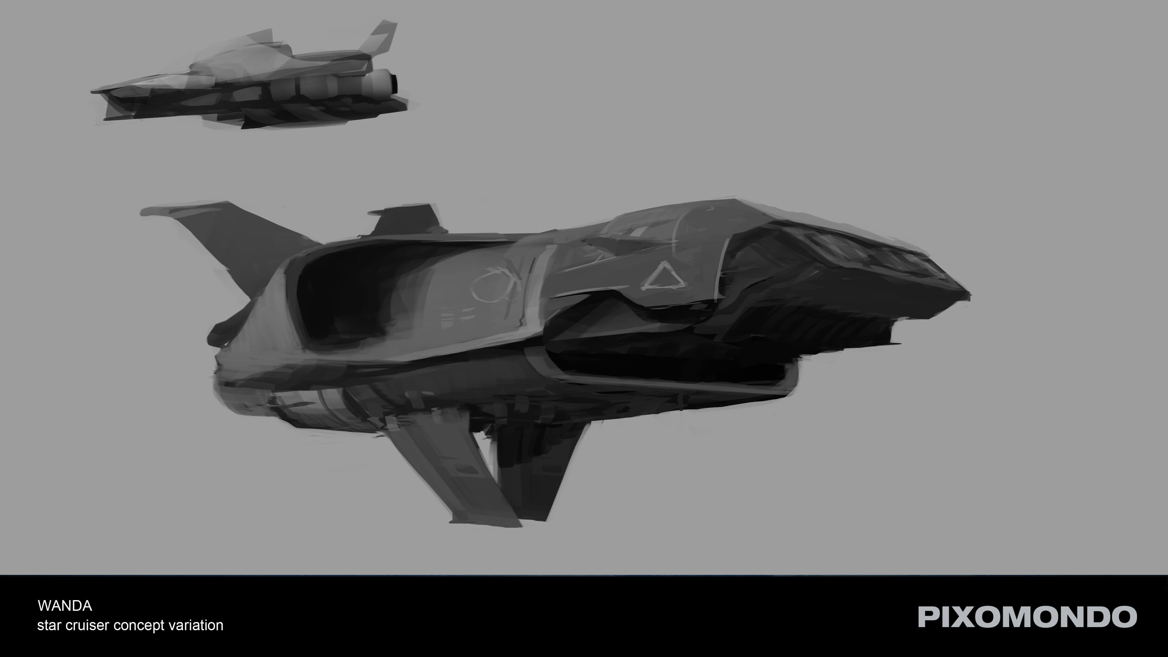 vehicle-concept-wanda-pixomondo-felix-botho-haas-cruiserA-v004d