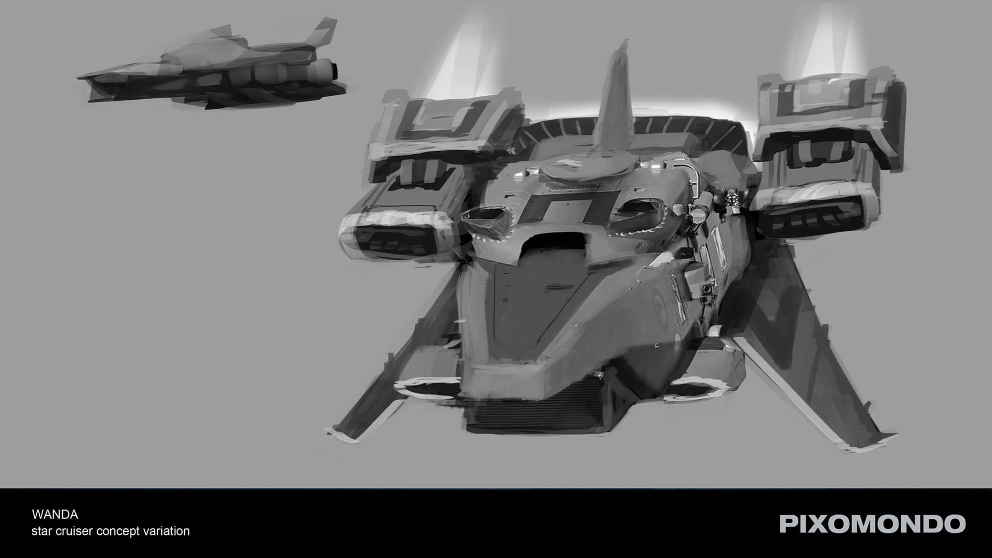 vehicle-concept-wanda-pixomondo-felix-botho-haas-cruiserA-v004e