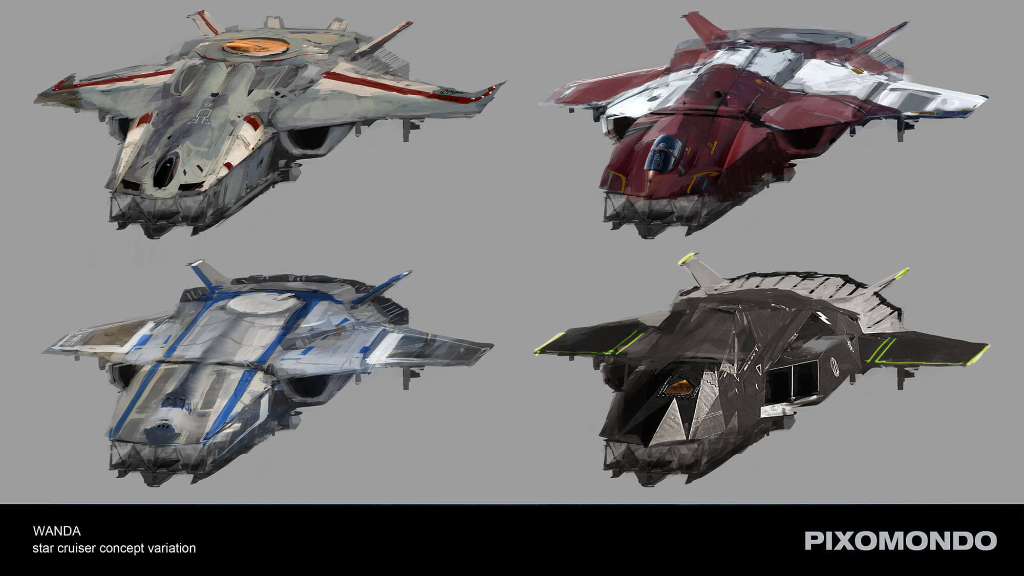 vehicle-concept-wanda-pixomondo-felix-botho-haas-cruiserA-v004f_color