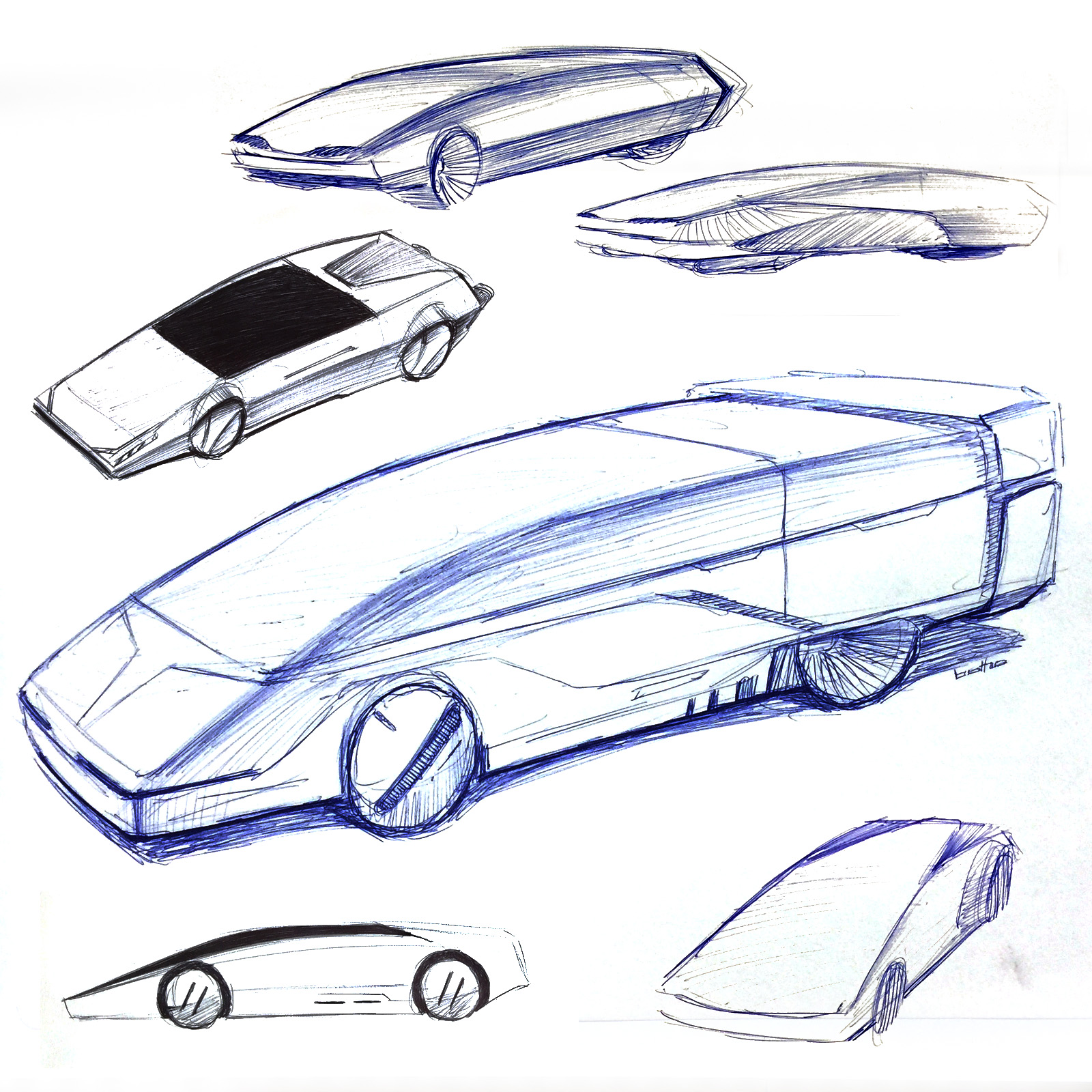 bothodesign-felix-haas-vehicle-automotive-concept-IG_sketches_006