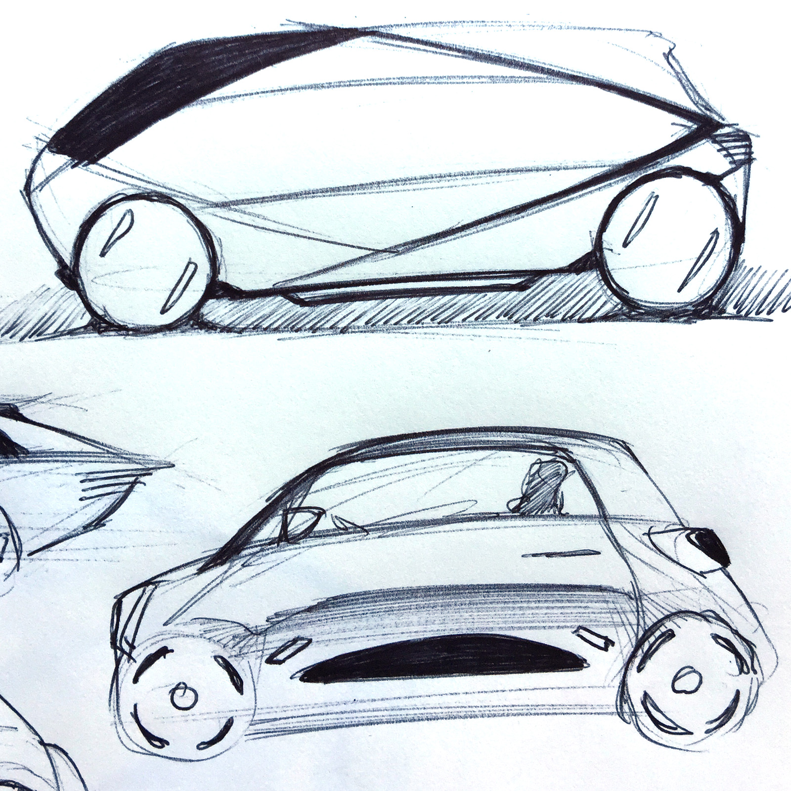 bothodesign-felix-haas-vehicle-automotive-concept-IG_sketches_008