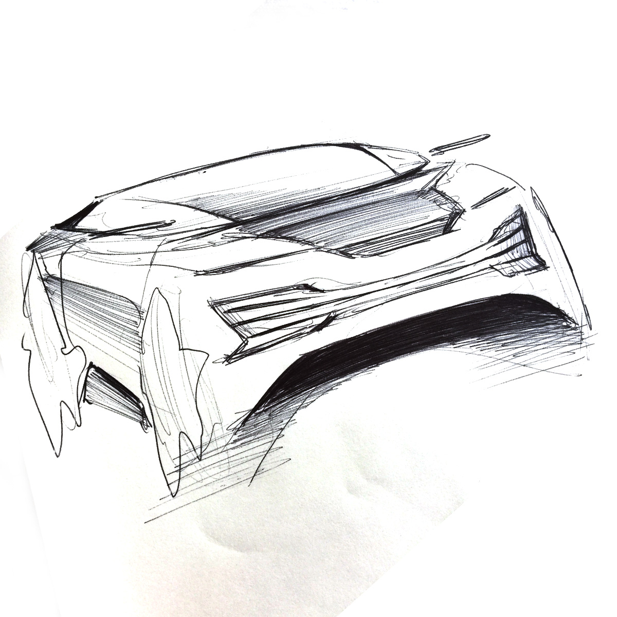 bothodesign-felix-haas-vehicle-automotive-concept-IG_sketches_009