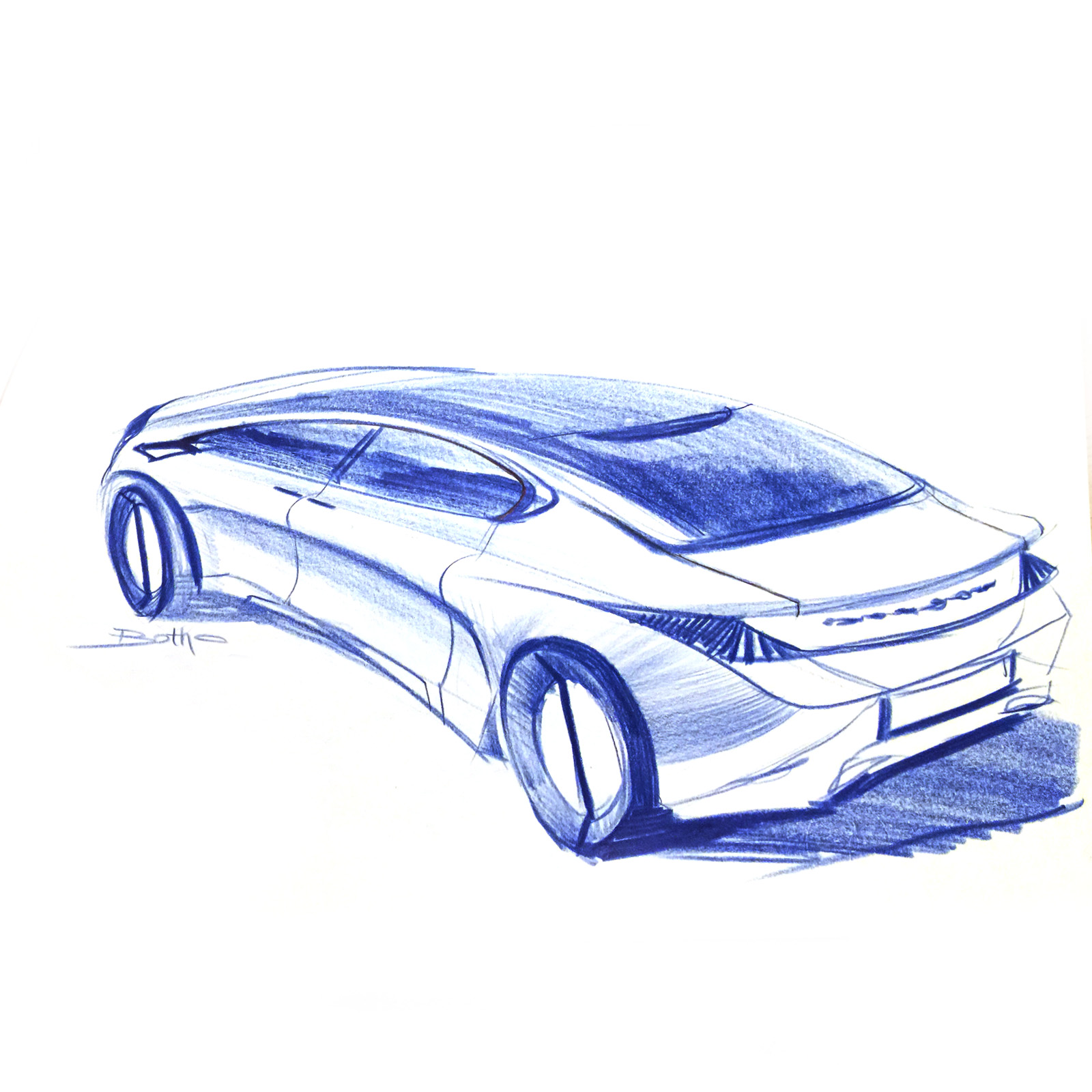bothodesign-felix-haas-vehicle-automotive-concept-IG_sketches_011