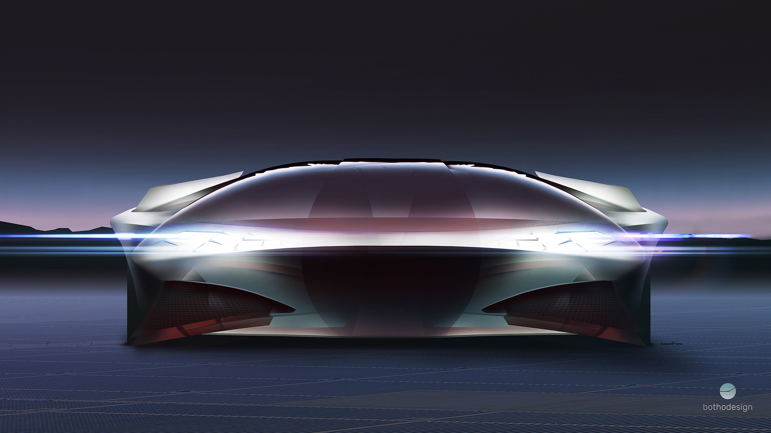 bothodesign-felix-haas-vehicle-automotive-concept-form_sketch_001