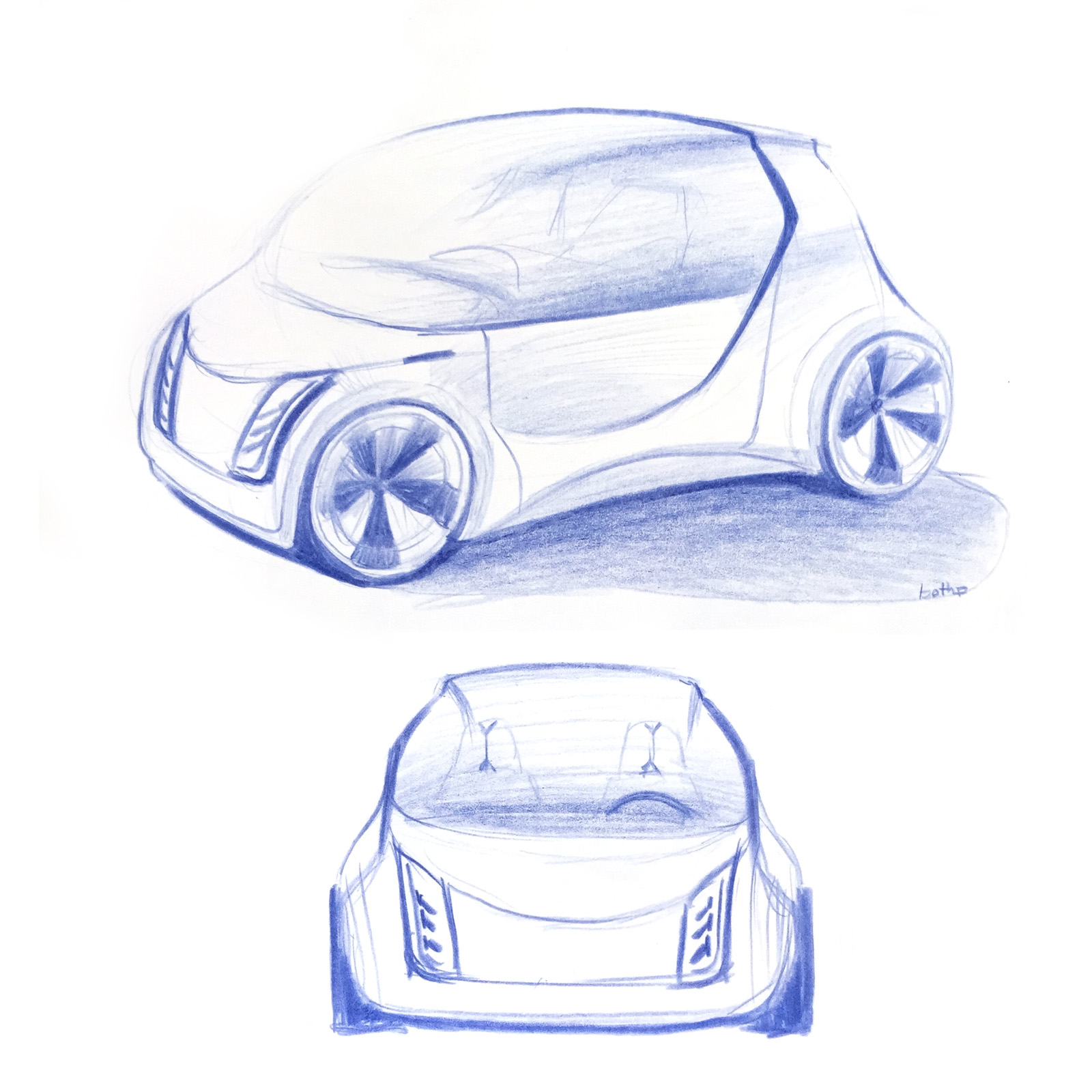 bothodesign-felix-haas-vehicle-automotive-concept-line_sketch_003