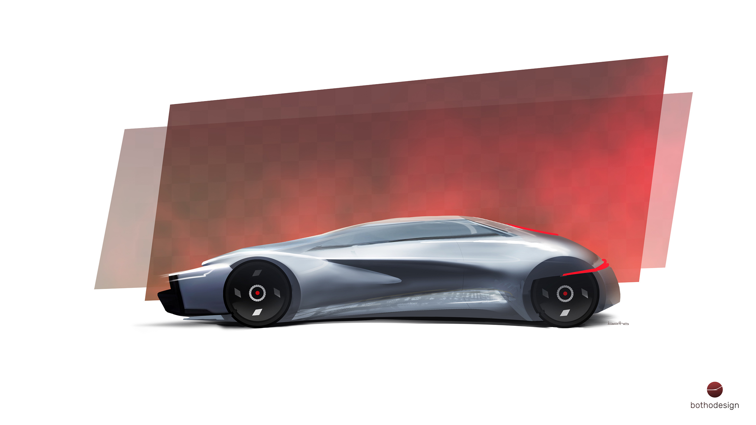 bothodesign-felix-haas-vehicle-automotive-concept-sketch_002
