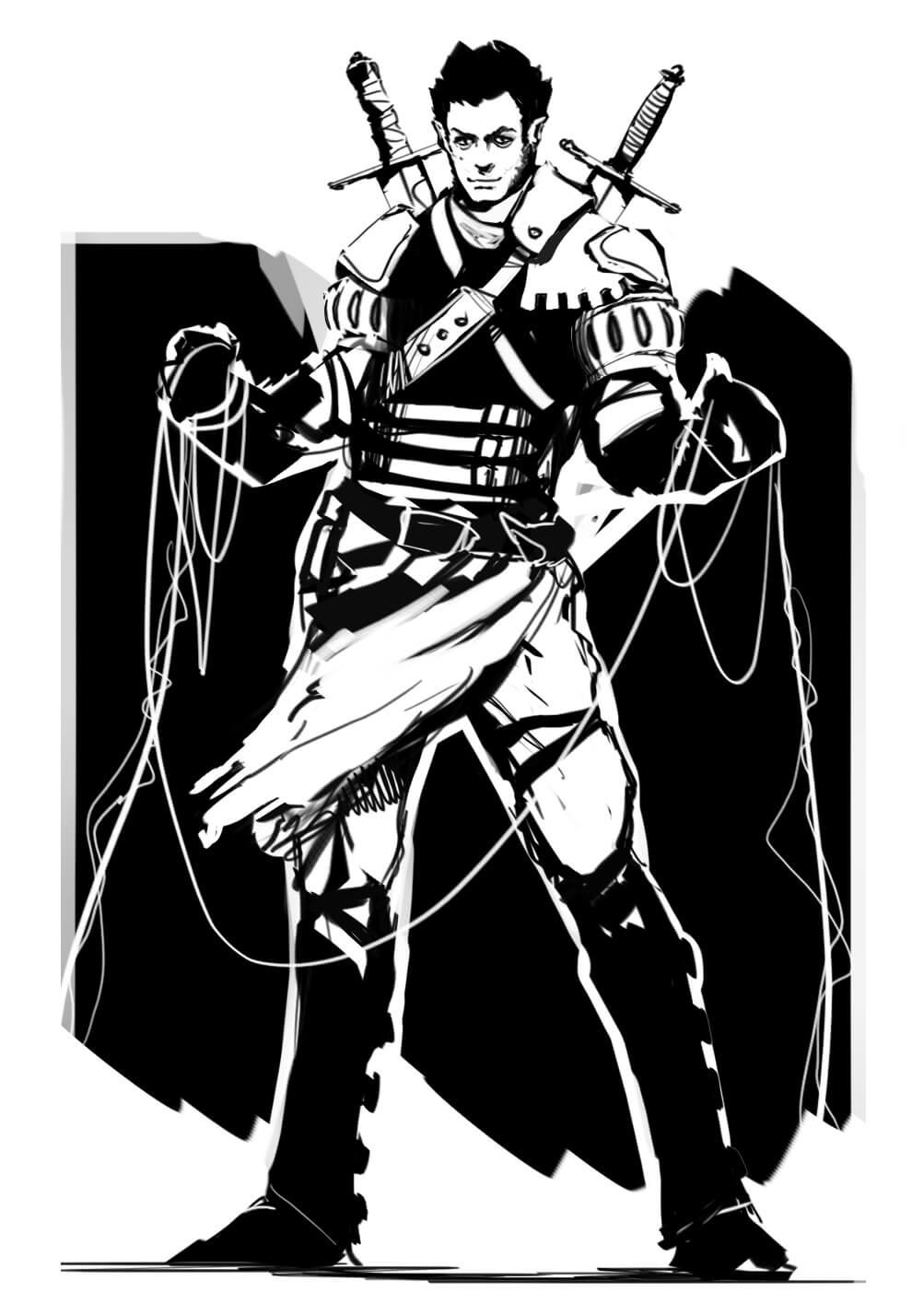 felix-haas-character-concept-art-char_sketches004gg