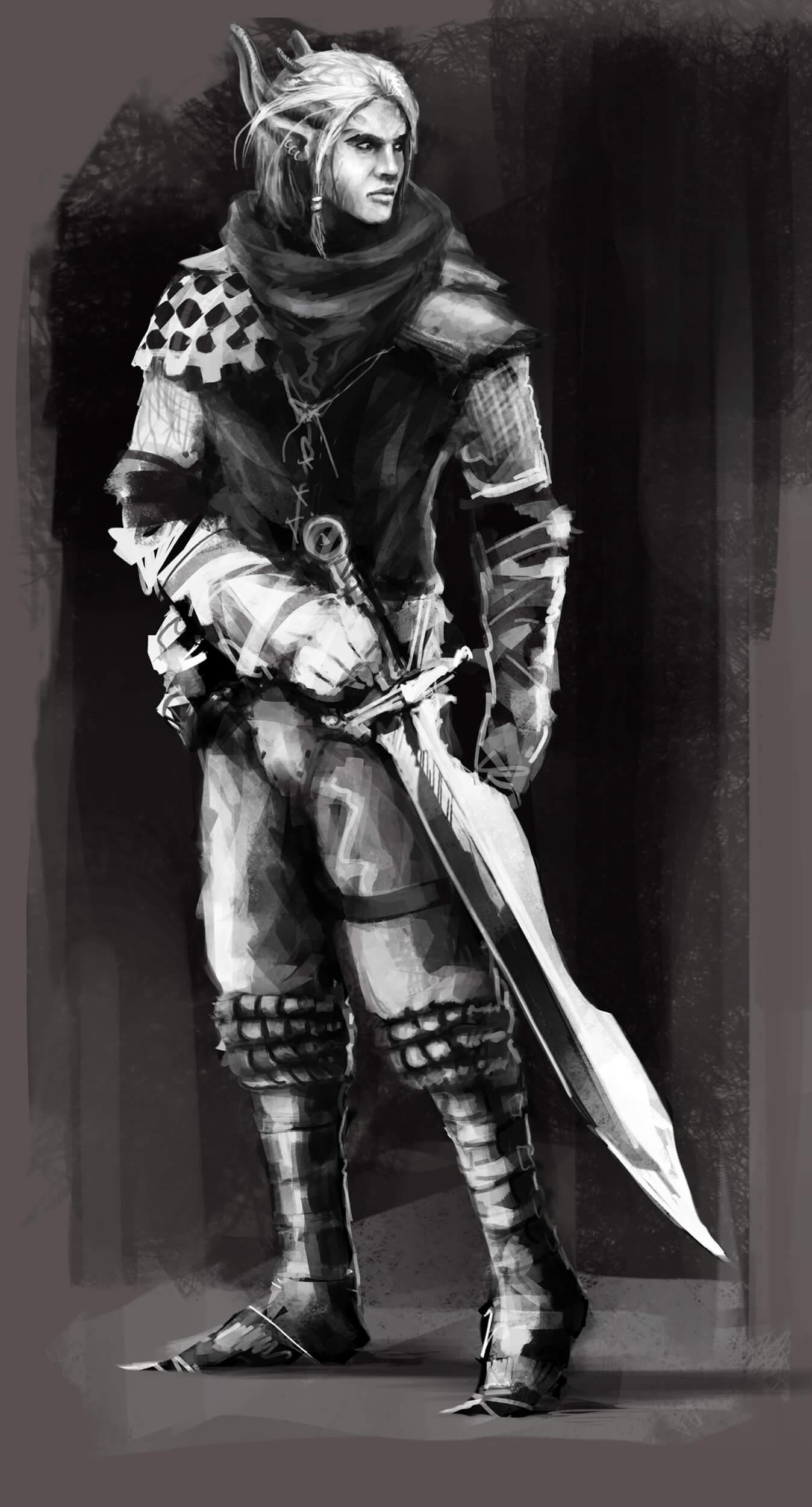 felix-haas-character-concept-art-char_sketches005