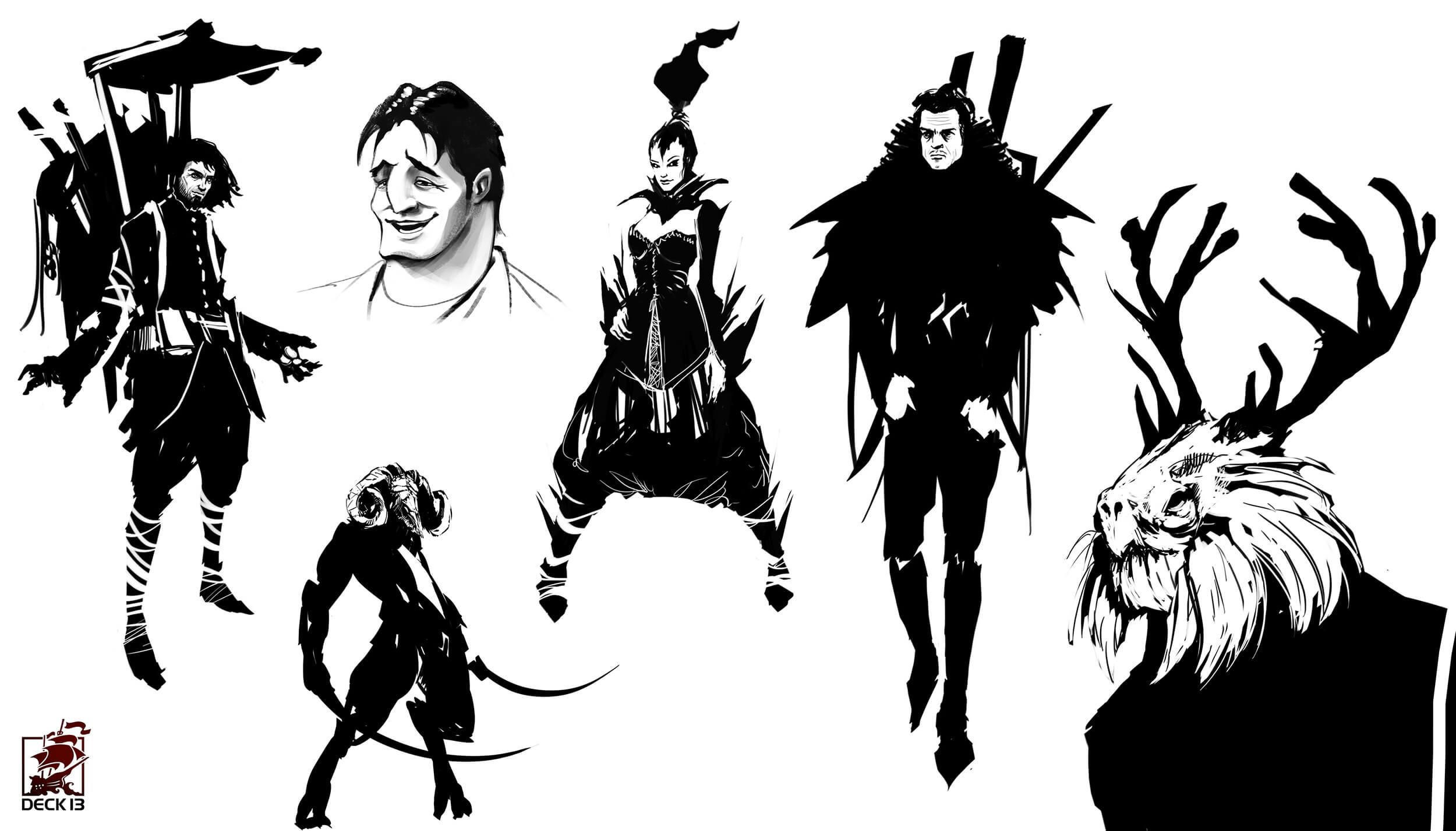 felix-haas-character-concept-art-char_sketches2