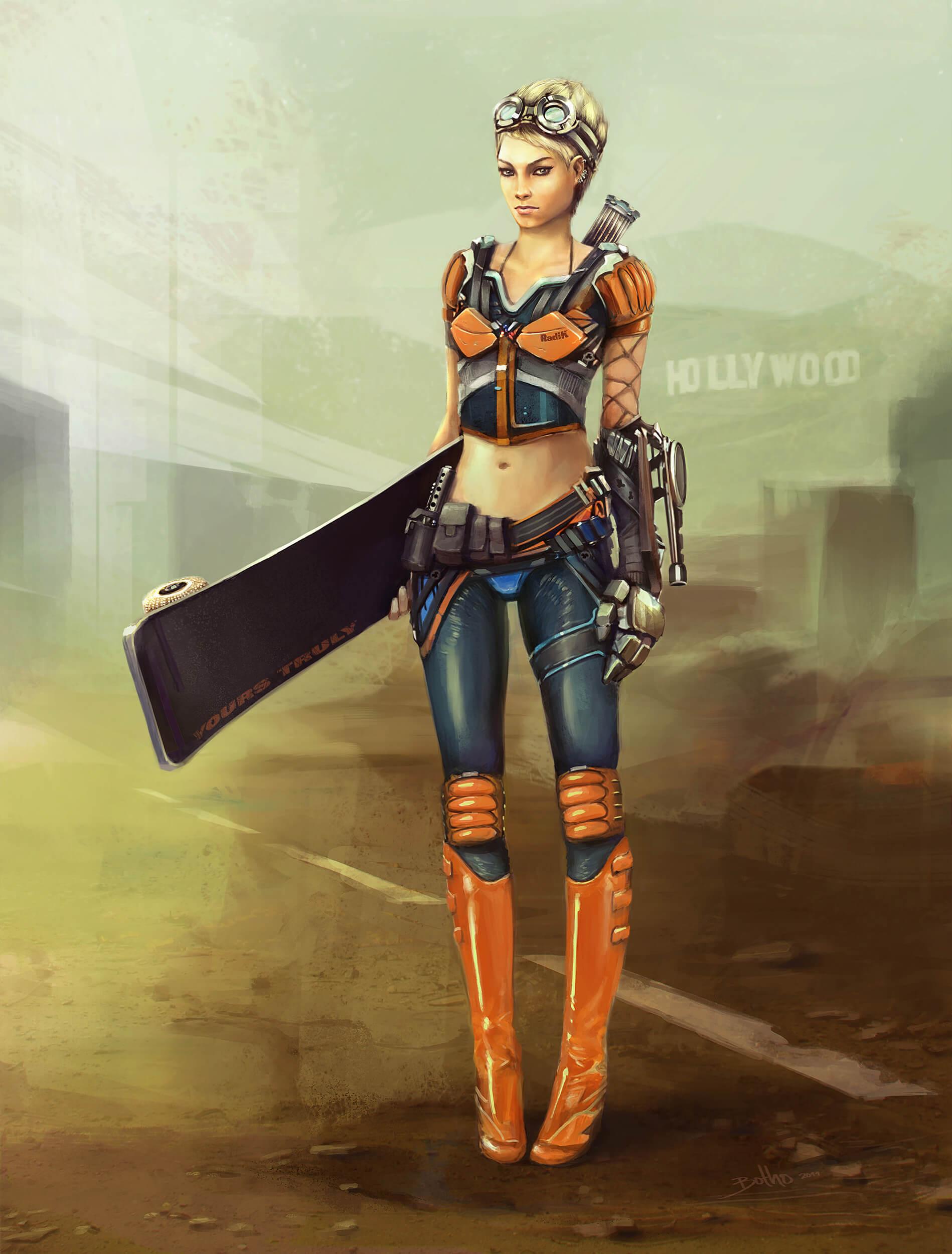 felix-haas-character-concept-art-char_yt_snowcrash-005