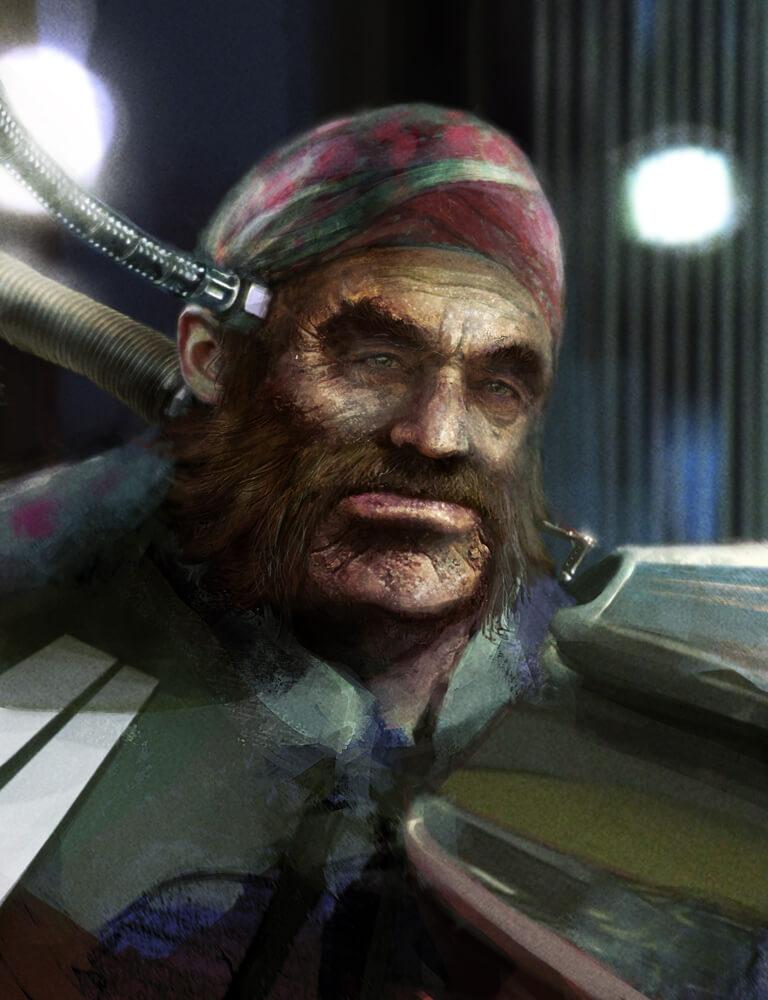 felix-haas-character-concept-art-cyberpunk_pirate