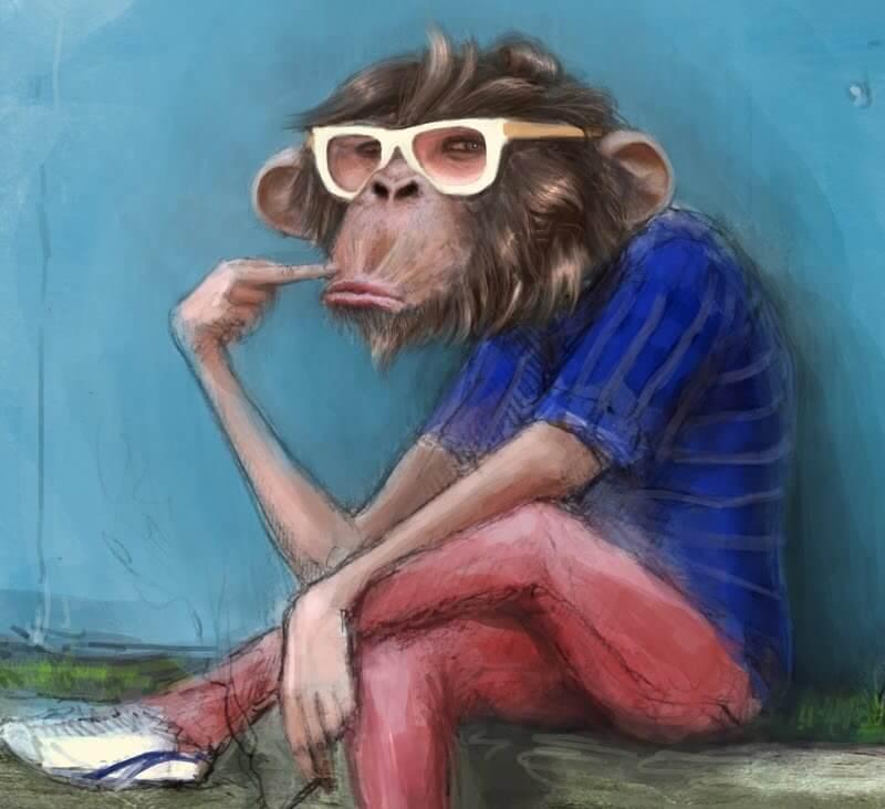 felix-haas-character-concept-art-frontline_ape_wip4_1200