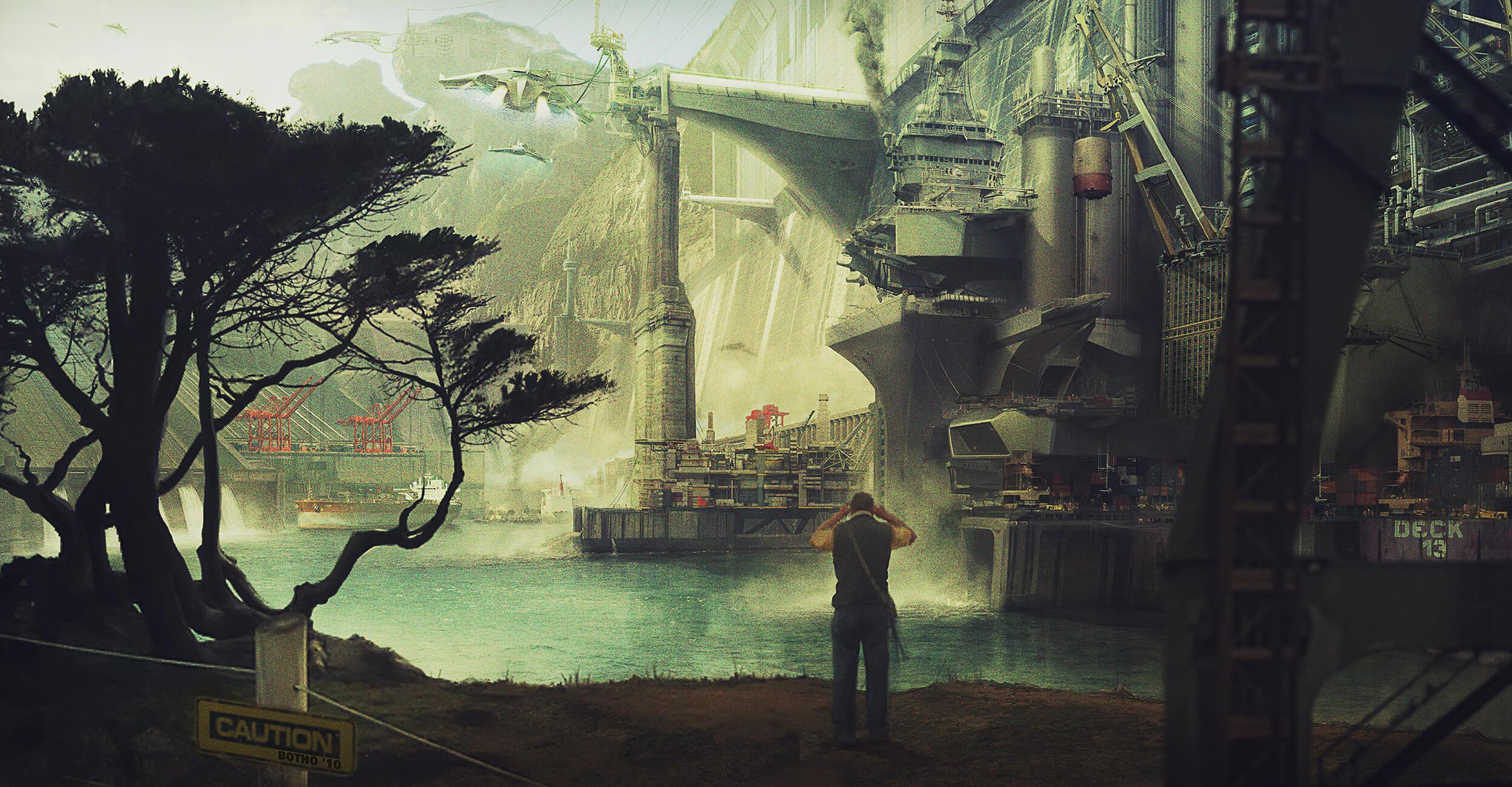 felix-haas-environment-concept-art-ChapFog08