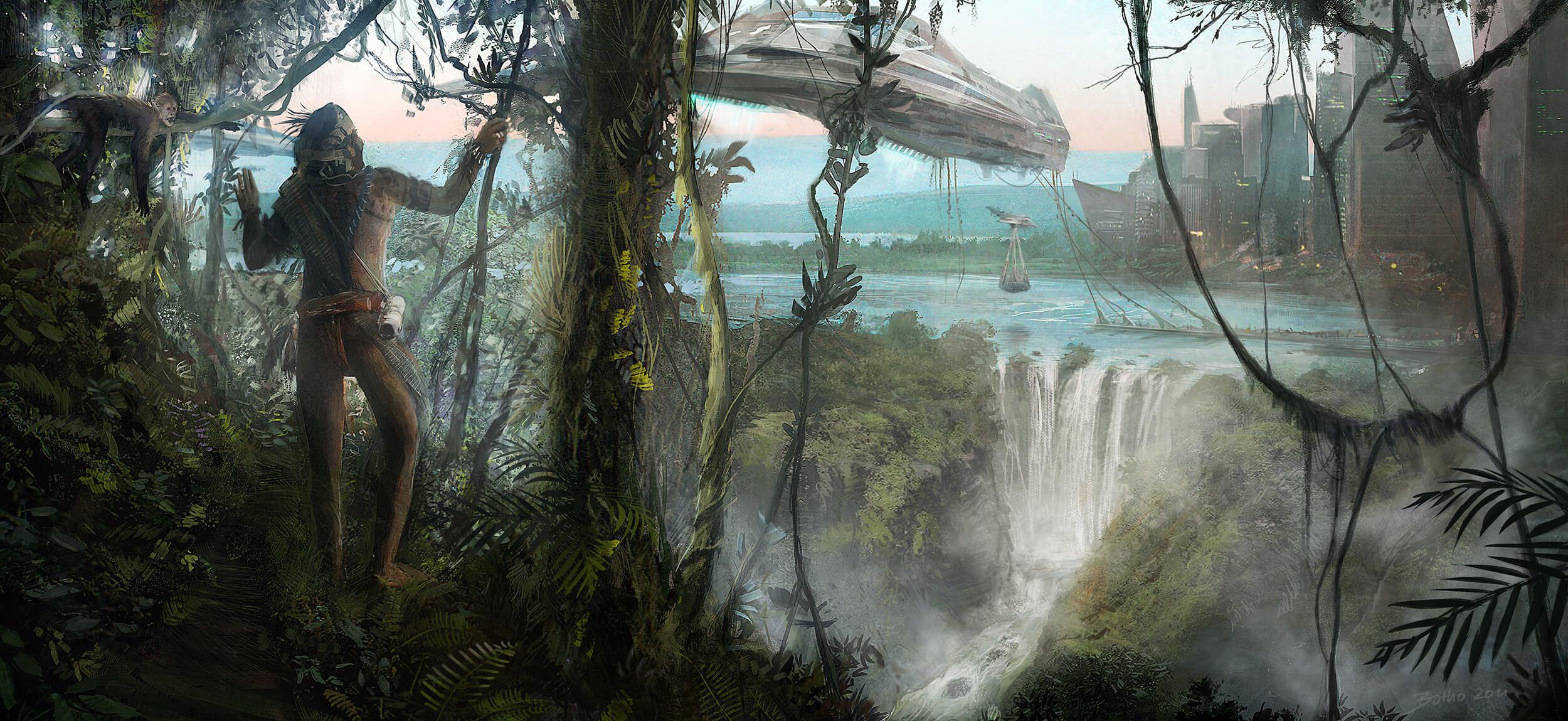 felix-haas-environment-concept-art-antagonism6