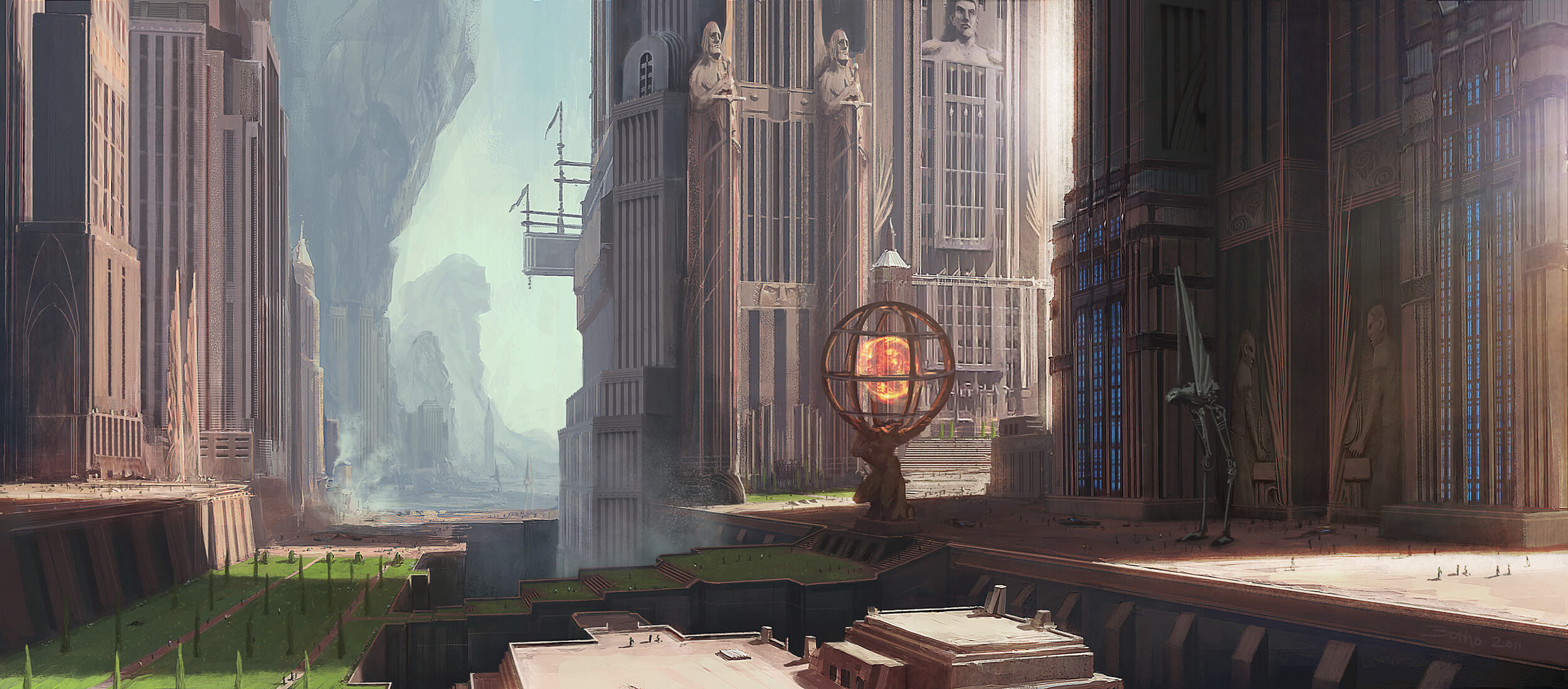 felix-haas-environment-concept-art-artdeco_grandiosity006