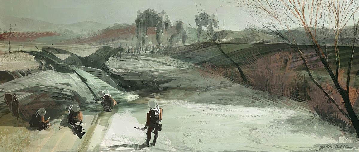 felix-haas-environment-concept-art-crashsite