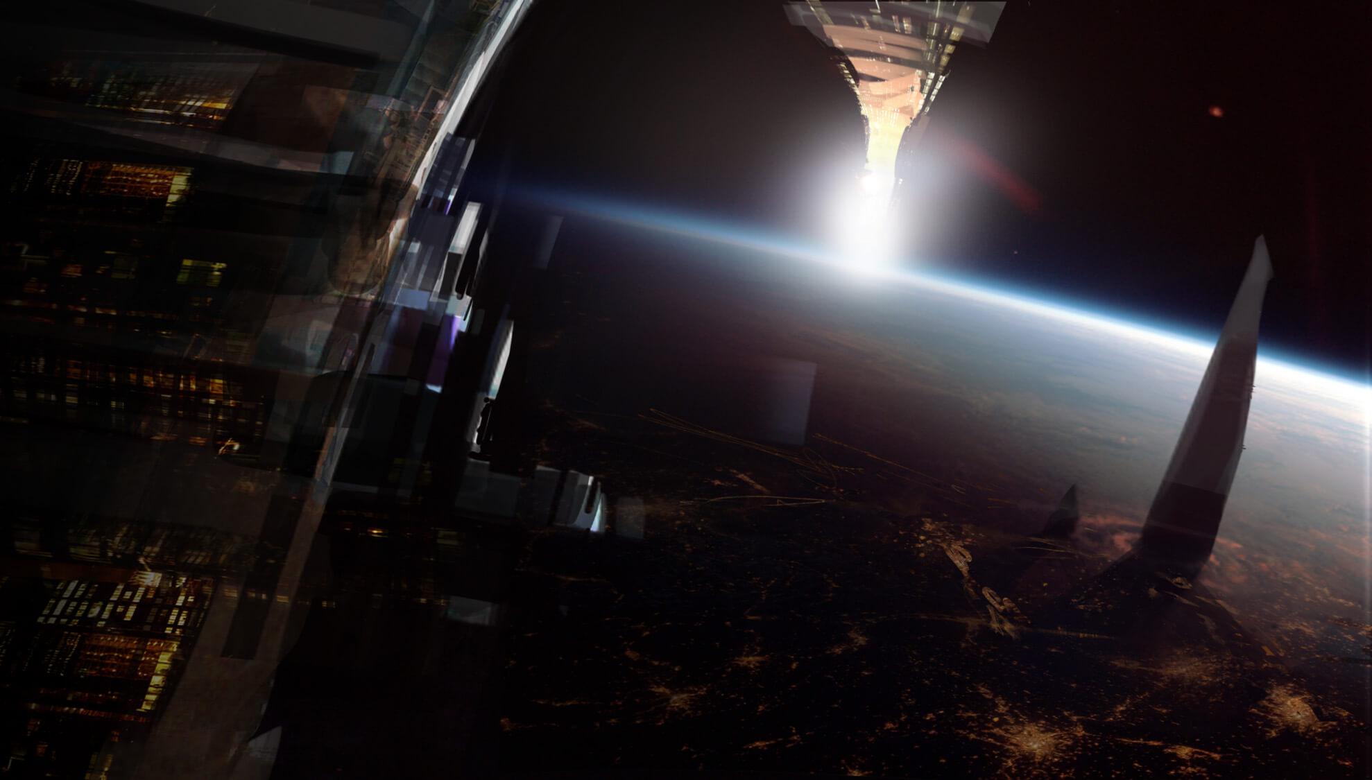 felix-haas-environment-concept-art-space_scene_felix