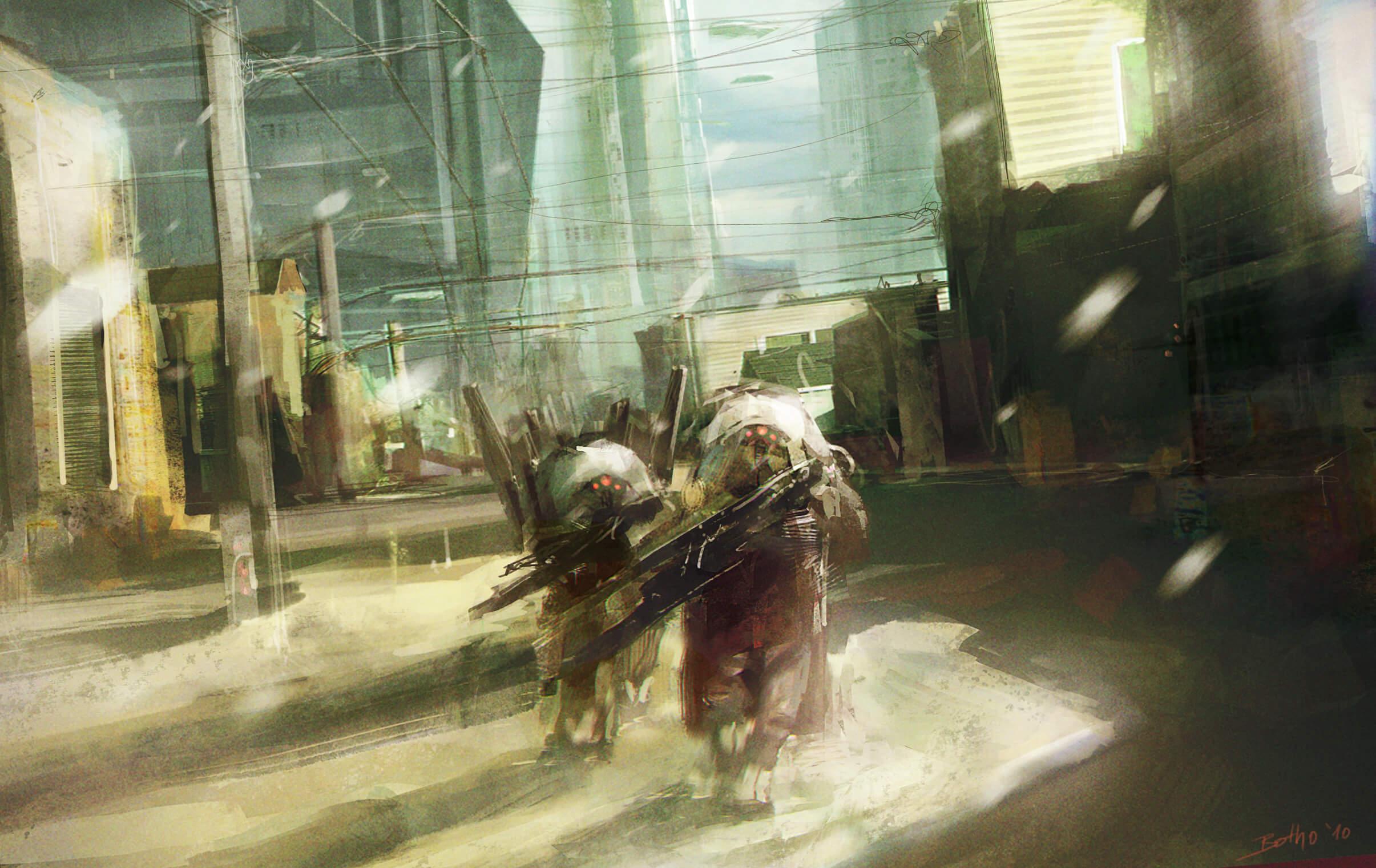 felix-haas-keyframe-concept-art-street_soldiers_002