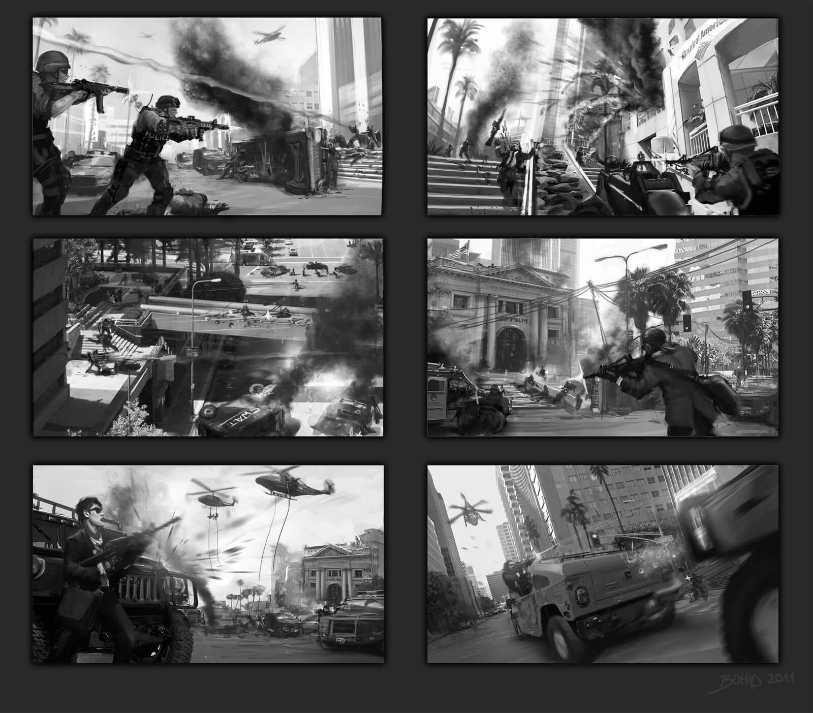 felix-haas-keyframes-police_warfare_panels