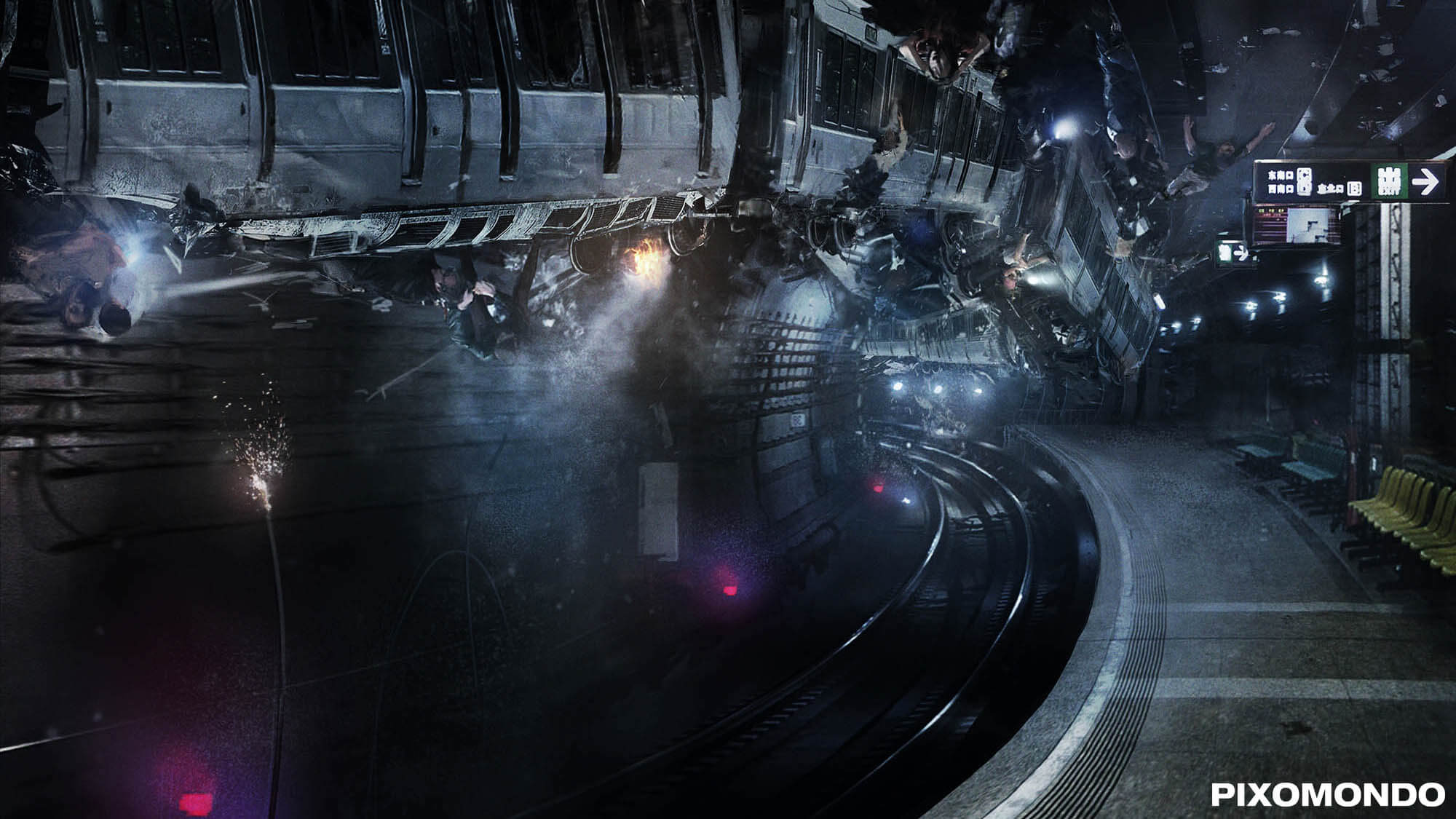 inversion-concept-art-pixomodo-felix-botho-haas-subway-scene