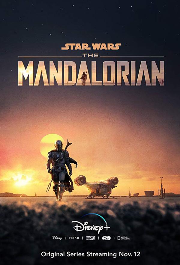 029-star-wars-the-mandalorian