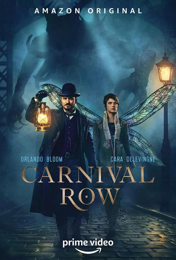 030-carnival-row
