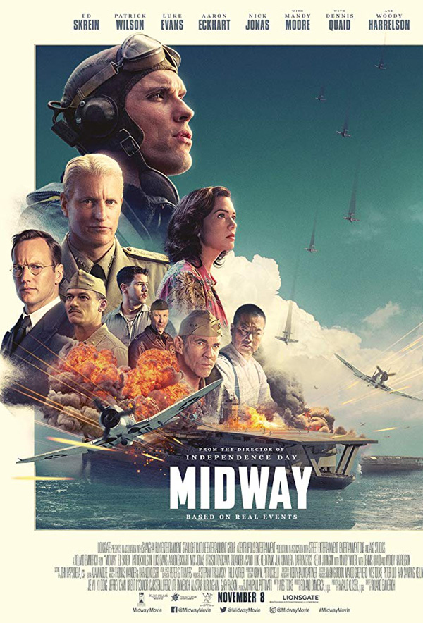 031-midway