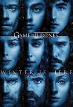 001d-game-of-thrones