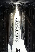 004-the-dark-tower-2017