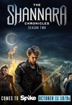 016-shannara-chronicles