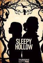 025-sleepy-hollow