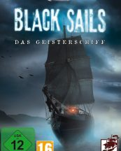 black-sails-cover-felix-botho-haas