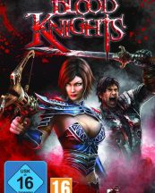 blood-knights-cover-felix-botho-haas
