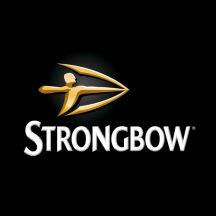 strongbow-felix-botho-haas1