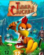 tiger-and-chicken-cover-felix-botho-haas